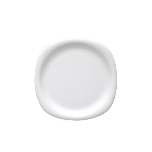 Rosenthal Suomi White Dinner Plate