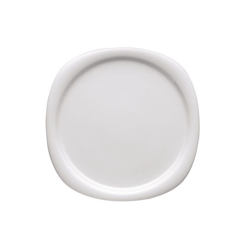 Rosenthal Suomi White Service Plate