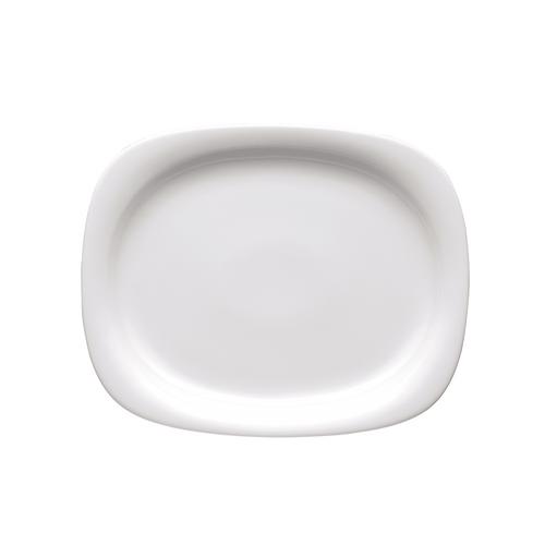 Rosenthal Suomi Small White Platter