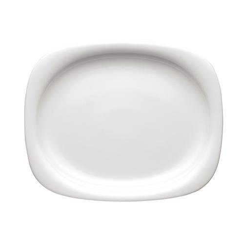 Rosenthal Suomi Large White Platter