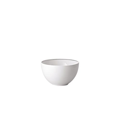 Rosenthal TAC 02 Platinum Cereal Bowl