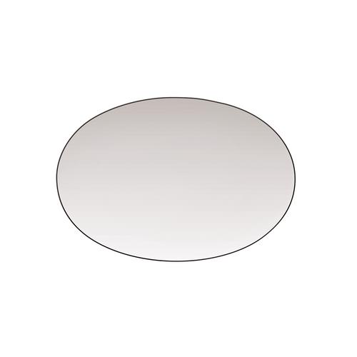 Rosenthal TAC 02 Small Platinum Platter