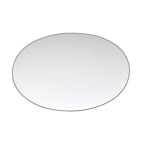 Rosenthal TAC 02 Large Platinum Platter