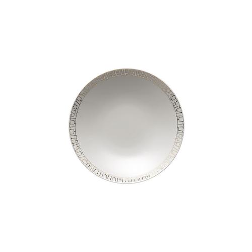 Rosenthal TAC 02 Skin Gold Rim Soup Plate