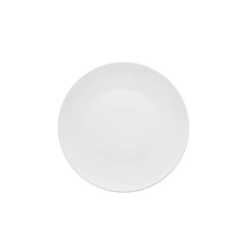 Rosenthal TAC 02 White Salad Plate