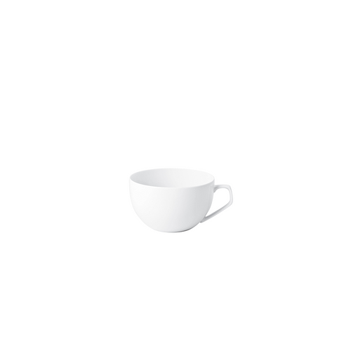 Rosenthal TAC 02 White Combi Cup