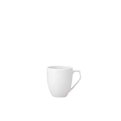 Rosenthal TAC 02 White Mug