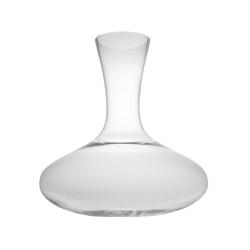 Rosenthal DiVino Decanter