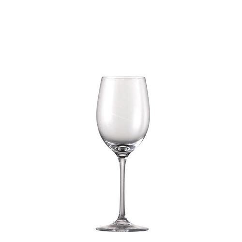 Rosenthal DiVino White Wine - Set of 6