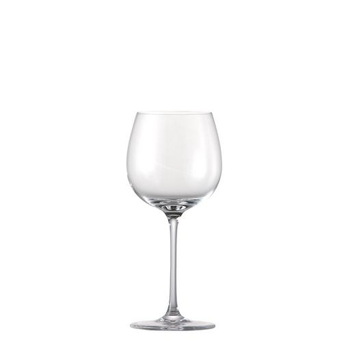 Rosenthal DiVino Red Wine Goblet - Set of 6