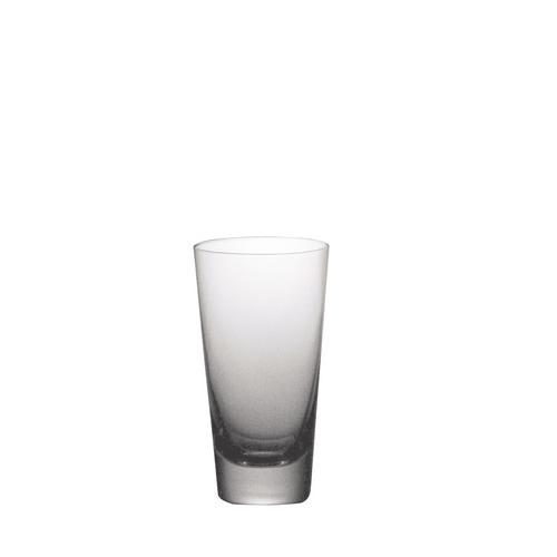 Rosenthal DiVino Juice Glass Box - Set of 6