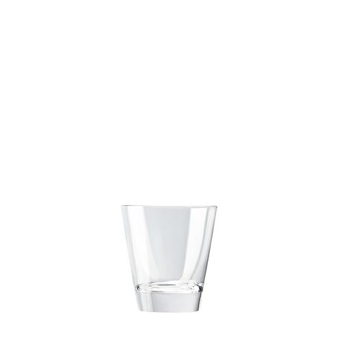 Rosenthal DiVino Whiskey Tumbler - Set of 6