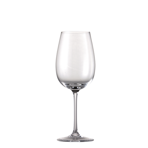 Rosenthal DiVino Red Wine Bordeaux - Set of 6