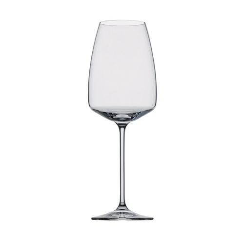 Rosenthal TAC 02 Water Goblet