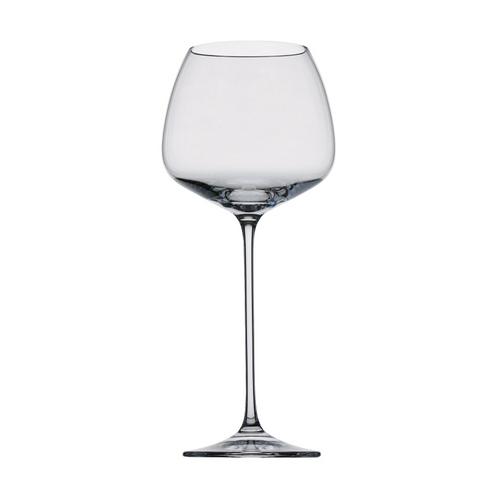 Rosenthal TAC 02 Red Wine