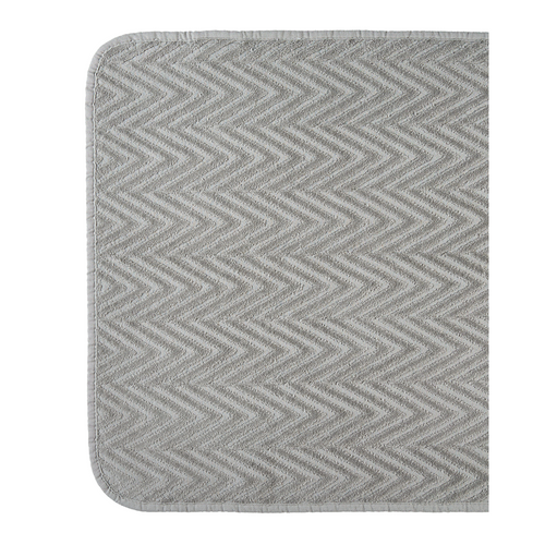 Abyss & Habidecor Montana Wash Cloth