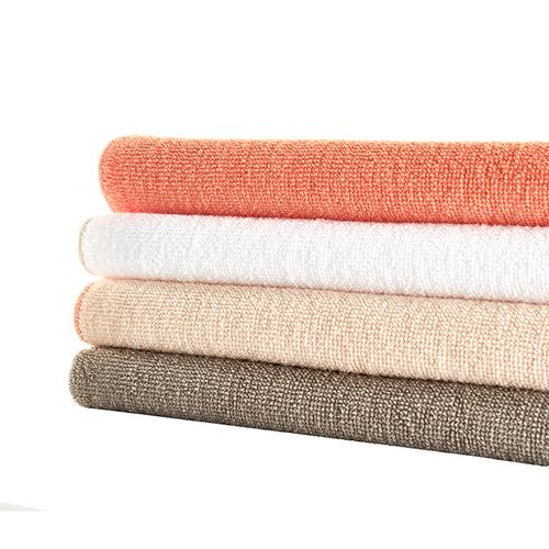 Abyss & Habidecor Element Wash Towel
