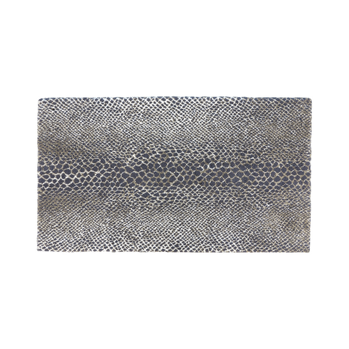 Abyss & Habidecor James Bath Rug