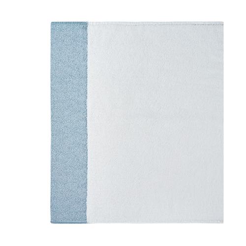 Abyss & Habidecor Granite Bath Towel