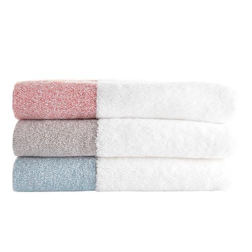 Abyss & Habidecor Granite Hand Towel