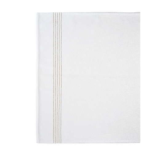 Abyss & Habidecor Joia Bath Towel