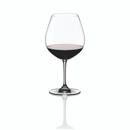 Riedel Vinum Pinot Noir - Set of 2