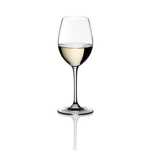Riedel Vinum Sauvignon Blanc - Set of 2