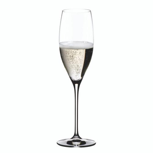 Riedel Vinum Cuvee Prestige Champagne - Set of 2