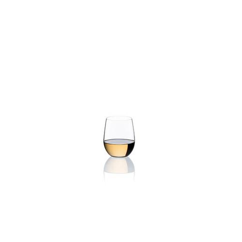 Riedel O Tumbler Chardonnay - Set of 2