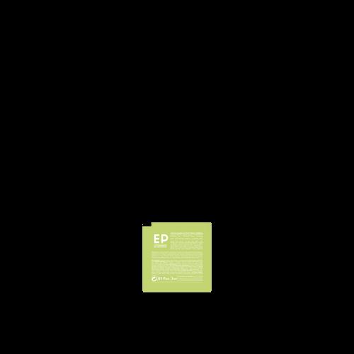 Compagnie de Provence Bar Soap Fresh Verbena - 3.4 oz
