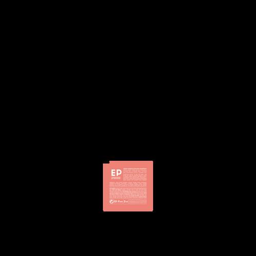 Compagnie de Provence Bar Soap Pink Grapefruit - 3.4 oz