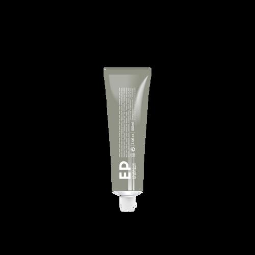 Compagnie de Provence Hand Cream Olive Wood - 3.4 fl oz Tube