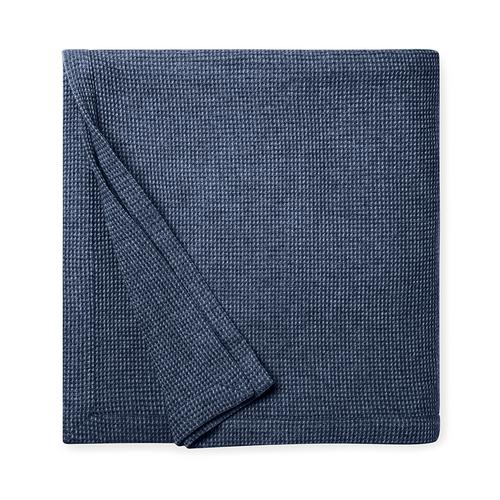 Sferra Talida Blanket