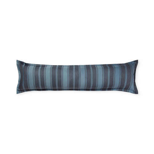 Sferra Andria Decorative Pillow - Ash - 12X50