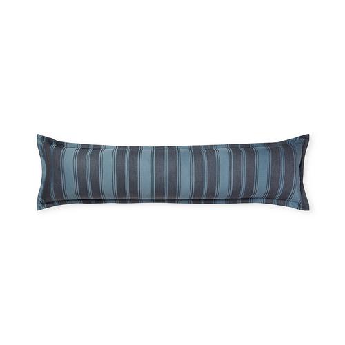 Sferra Andria Decorative Pillow - Ash - 12X50