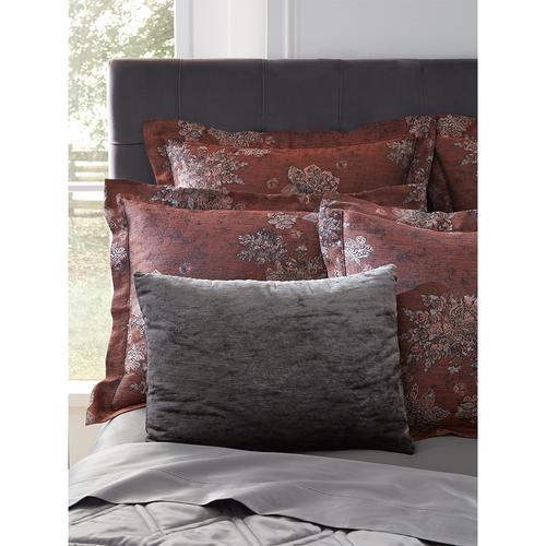 Sferra Rivi Decorative Pillow