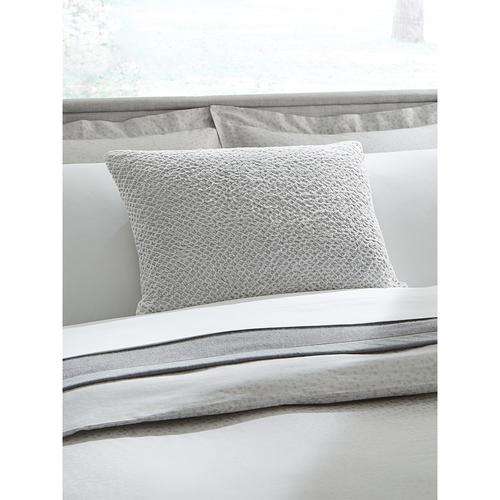 Sferra Zea Decorative Pillow