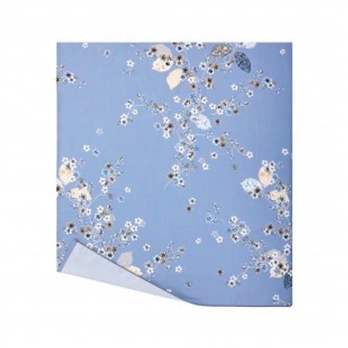 Yves Delorme Ramage Flat Sheet