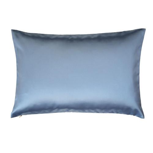 Ann Gish Duchess Satin Pillow
