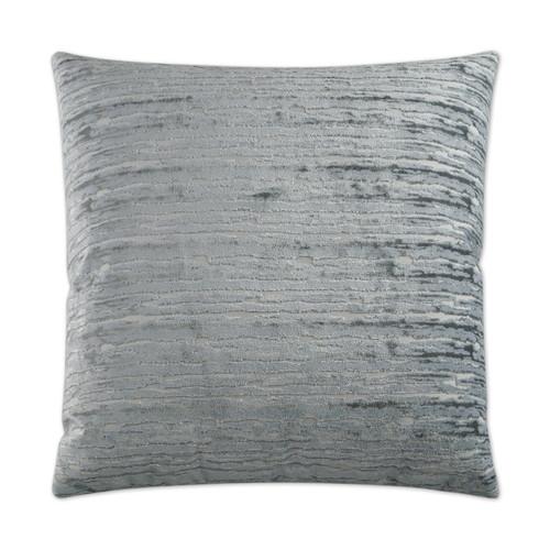 DV KAP Wake Decorative Pillow - Glacier