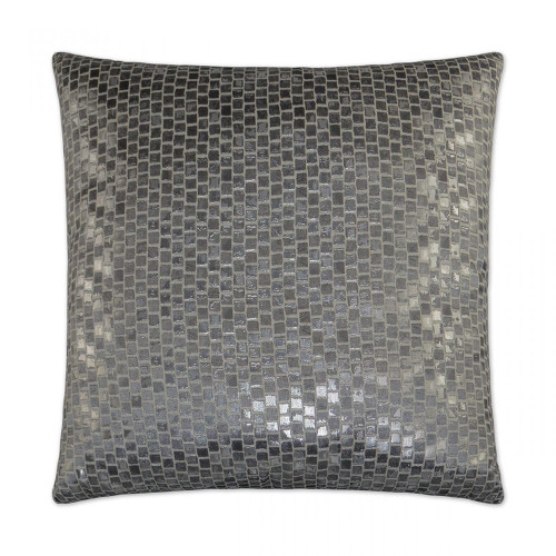DV KAP Jupiter Decorative Pillow 22x22