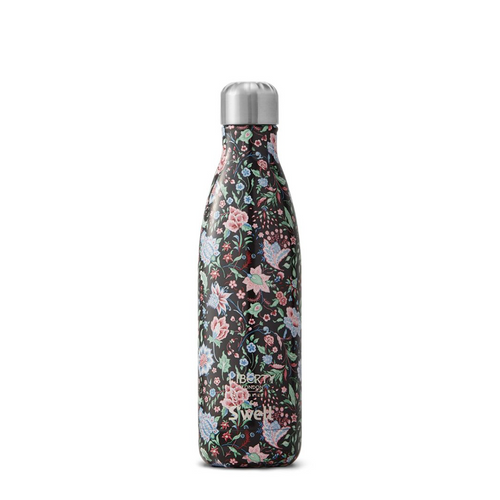 S'well Insulated Stainless Steel Water Bottle - Junya