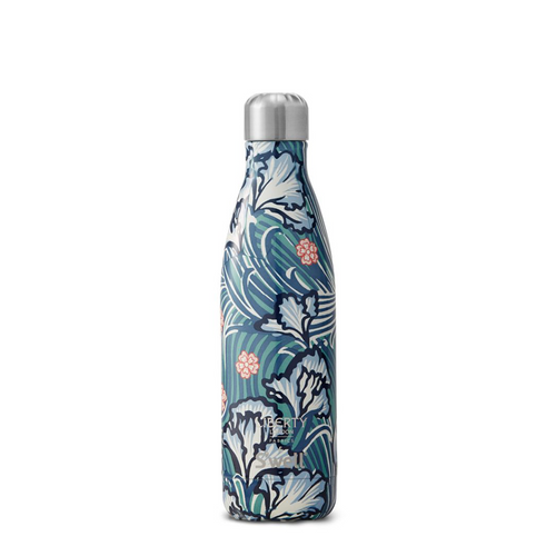 S'well Insulated Stainless Steel Water Bottle - Kyoto - 17oz