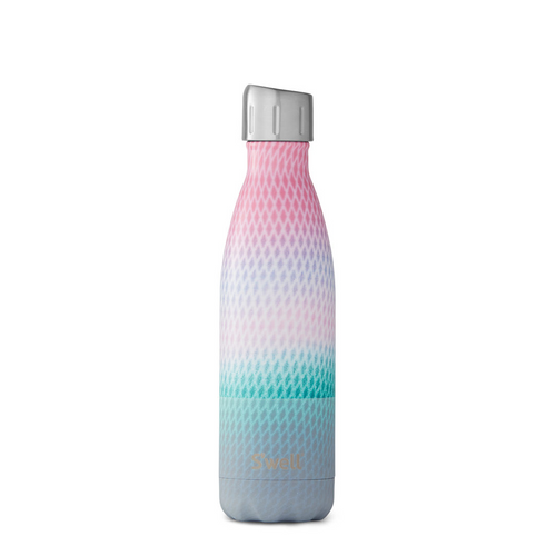 S'well Insulated Stainless Steel Water Bottle - Echo - 17oz
