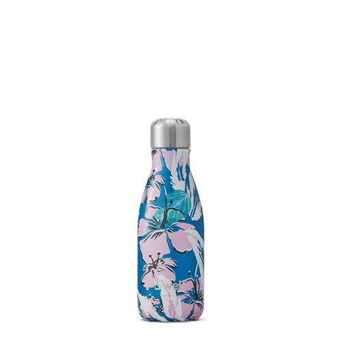 S'well Insulated Stainless Steel Water Bottle - Waimeia Bay