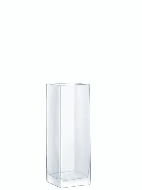 LSA Modular Vase Clear