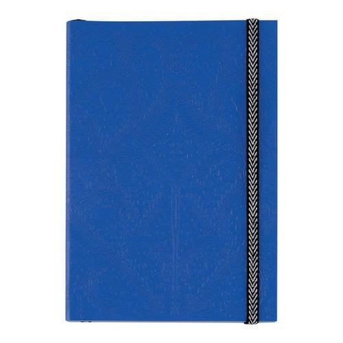 Christian Lacroix Outremer Notebook - Medium