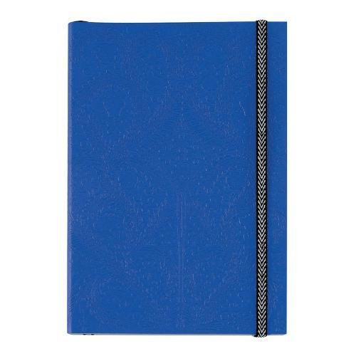 Christian Lacroix Paseo Outremer Notebook - Large