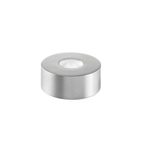 Rechargeable LED Mini