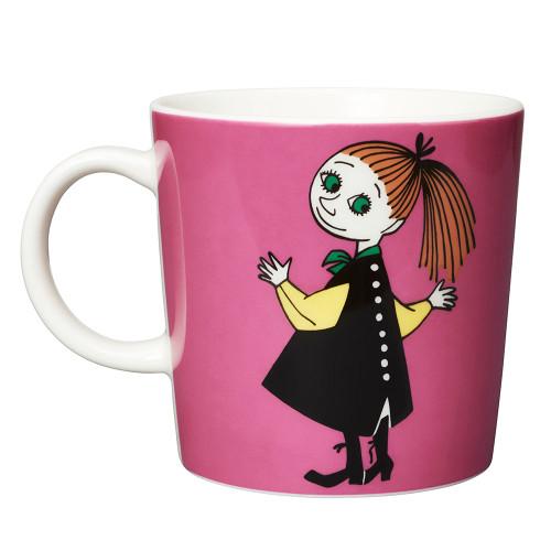 Moomin Mug 10oz Mymble